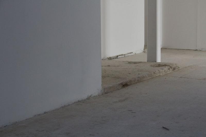 BONYGASSE BEI FUZO MEIDLINGER HAUPTSTRASSE!  UNBEFRISTETES 473 m2 GESCHÄFTSLOKAL ODER BÜRO IM EDELROHBAU /  / 1120Wien / Bild 4