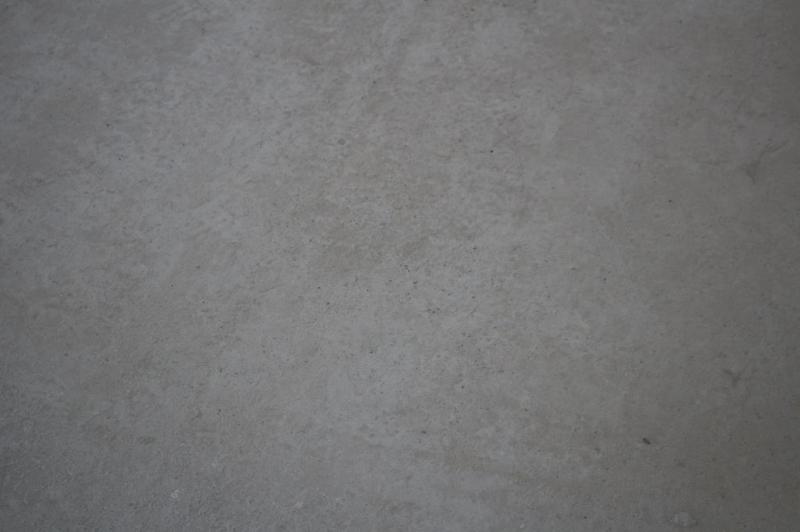 BONYGASSE BEI FUZO MEIDLINGER HAUPTSTRASSE!  UNBEFRISTETES 473 m2 GESCHÄFTSLOKAL ODER BÜRO IM EDELROHBAU /  / 1120Wien / Bild 5