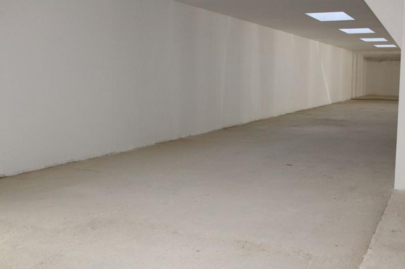 BONYGASSE BEI FUZO MEIDLINGER HAUPTSTRASSE!  UNBEFRISTETES 473 m2 GESCHÄFTSLOKAL ODER BÜRO IM EDELROHBAU /  / 1120Wien / Bild 6
