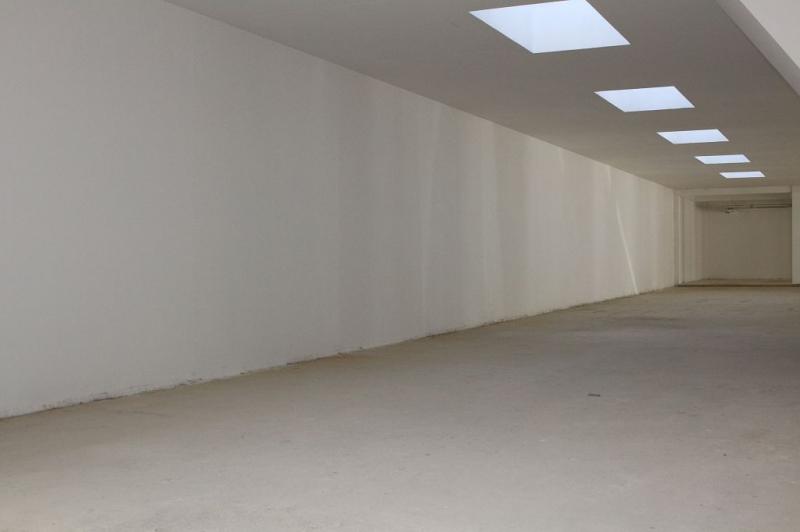 BONYGASSE BEI FUZO MEIDLINGER HAUPTSTRASSE!  UNBEFRISTETES 473 m2 GESCHÄFTSLOKAL ODER BÜRO IM EDELROHBAU /  / 1120Wien / Bild 7