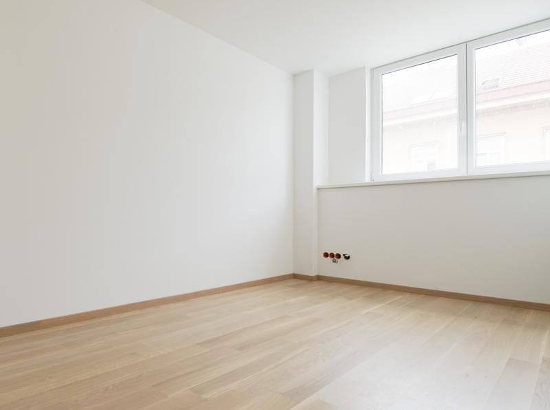 Traumblick, DG Maisonette, 4 Zimmer, 2 Terrassen /  / 1050Wien / Bild 3