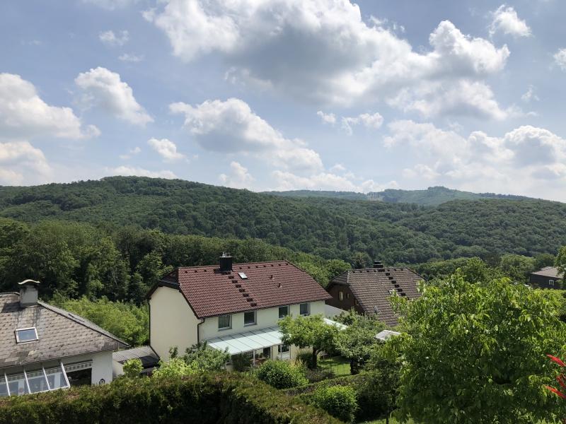 Architektenhaus in Grünruhelage mit Fernsicht - PROVISIONSFREI /  / 3001Mauerbach / Bild 5