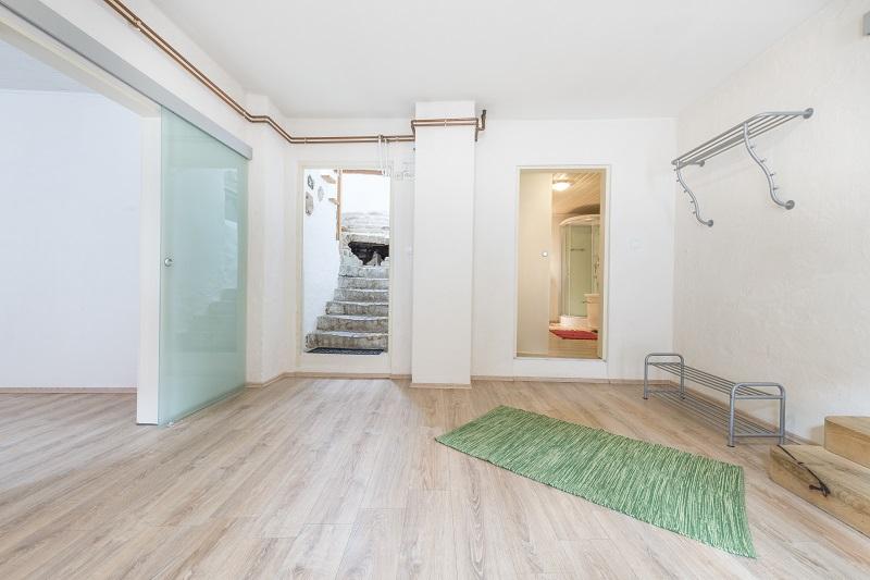 gbild -- Rustikales Wohnhaus in Langenlois /  / 3550Langenlois / Bild 2