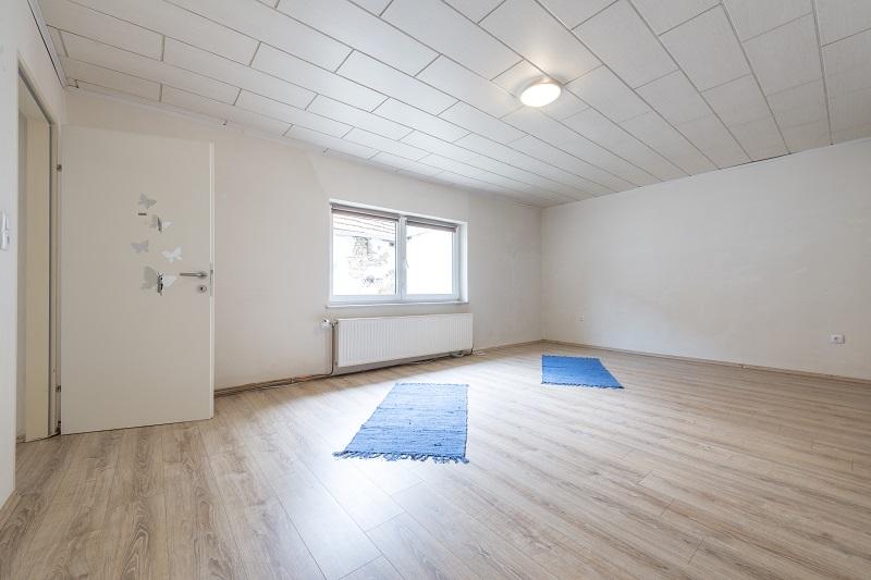 gbild -- Rustikales Wohnhaus in Langenlois /  / 3550Langenlois / Bild 3