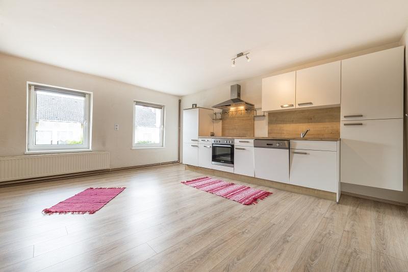 gbild -- Rustikales Wohnhaus in Langenlois /  / 3550Langenlois / Bild 4