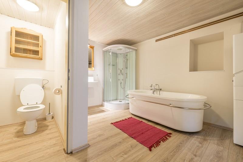 gbild -- Rustikales Wohnhaus in Langenlois /  / 3550Langenlois / Bild 5