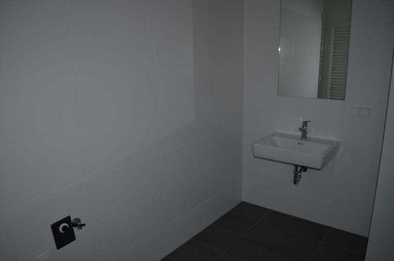 KORNHÄUSELGASSE! SONNIGE 91 m2 NEUBAU INKL. 10 m2 LOGGIA,3 Zimmer, Komplettküche, Wannenbad, Parketten;   /  / 1200Wien / Bild 1