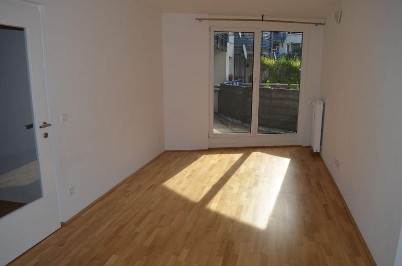 KORNHÄUSELGASSE! SONNIGE 91 m2 NEUBAU INKL. 10 m2 LOGGIA,3 Zimmer, Komplettküche, Wannenbad, Parketten;   /  / 1200Wien / Bild 5
