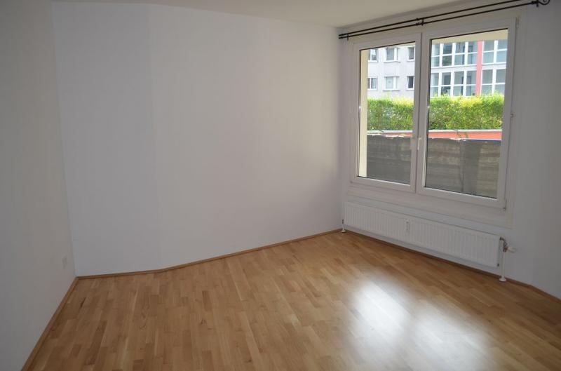 KORNHÄUSELGASSE! SONNIGE 91 m2 NEUBAU INKL. 10 m2 LOGGIA,3 Zimmer, Komplettküche, Wannenbad, Parketten;   /  / 1200Wien / Bild 6