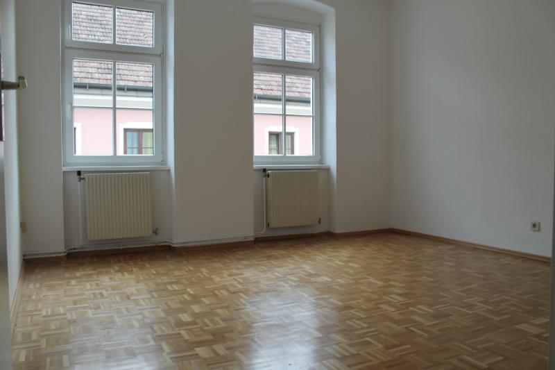 Tolle Wohnung im Herzen von Christophen! 4 Zimmer! 95m²
