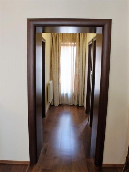 jpgcnt ---- Stilvolle 3,5-Zimmer Wohnung für gehobene Ansprüche /  / 2410Hainburg an der Donau / Bild 3