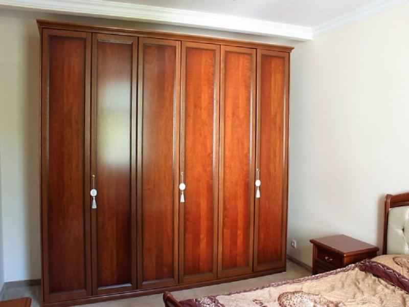jpgcnt ---- Stilvolle 3,5-Zimmer Wohnung für gehobene Ansprüche /  / 2410Hainburg an der Donau / Bild 5