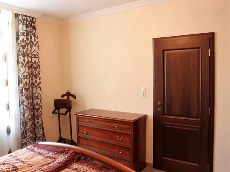 jpgcnt ---- Stilvolle 3,5-Zimmer Wohnung für gehobene Ansprüche /  / 2410Hainburg an der Donau / Bild 6