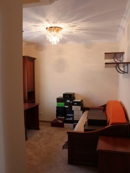 jpgcnt ---- Stilvolle 3,5-Zimmer Wohnung für gehobene Ansprüche /  / 2410Hainburg an der Donau / Bild 7