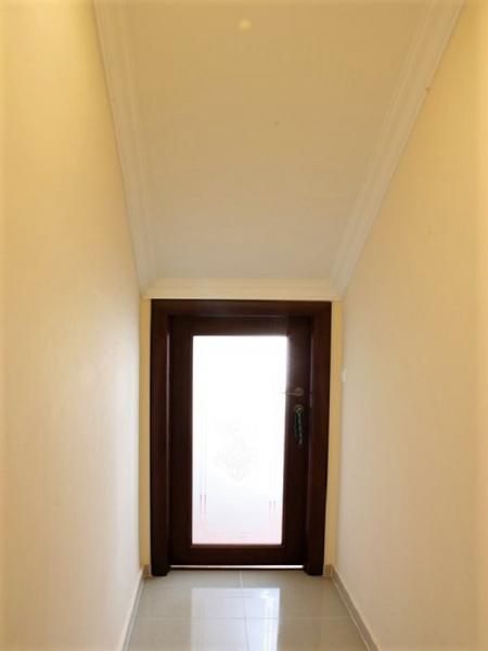 jpgcnt ---- Stilvolle 3,5-Zimmer Wohnung für gehobene Ansprüche /  / 2410Hainburg an der Donau / Bild 8