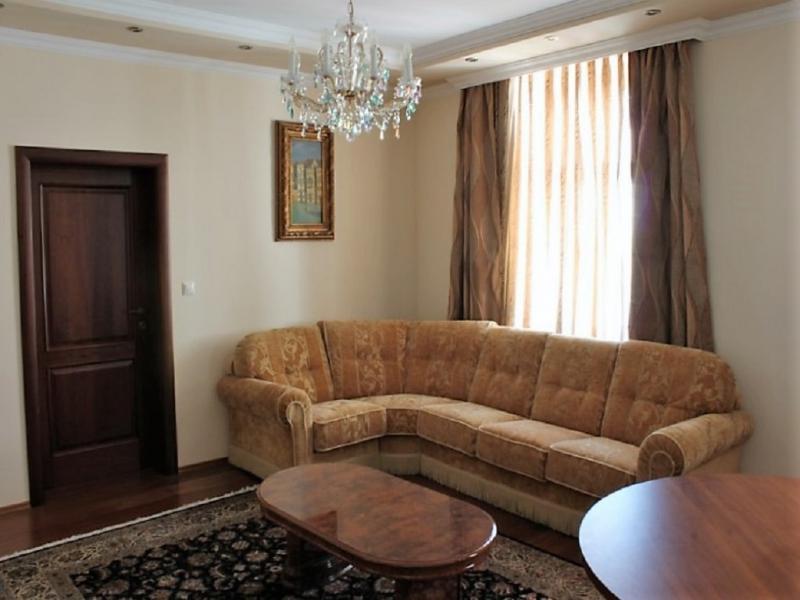 gbild -- Stilvolle 3,5-Zimmer Wohnung für gehobene Ansprüche /  / 2410Hainburg an der Donau / Bild 6