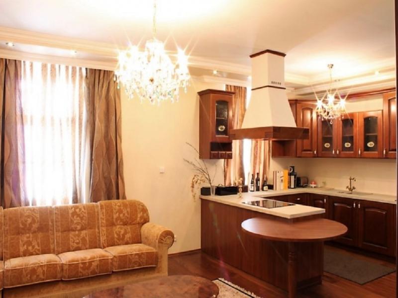 gbild -- Stilvolle 3,5-Zimmer Wohnung für gehobene Ansprüche /  / 2410Hainburg an der Donau / Bild 7