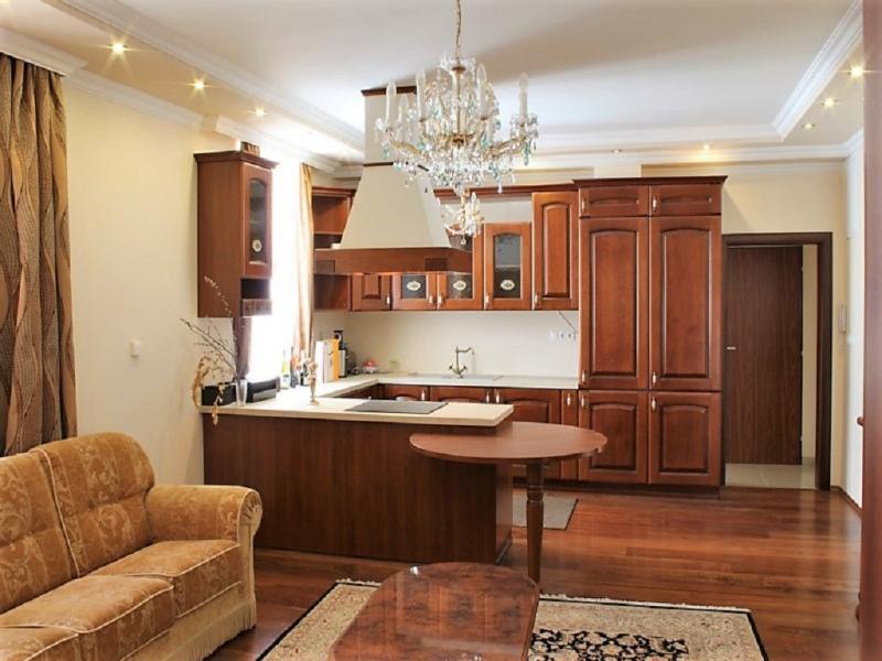 gbild -- Stilvolle 3,5-Zimmer Wohnung für gehobene Ansprüche /  / 2410Hainburg an der Donau / Bild 8