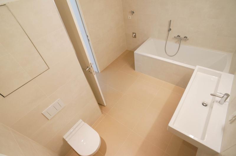 jpgcnt ---- Hochwertige Dachgeschoss-Maisonette-Wohnung mit traumhaftem Ausblick /  / 2340Mödling / Bild 7