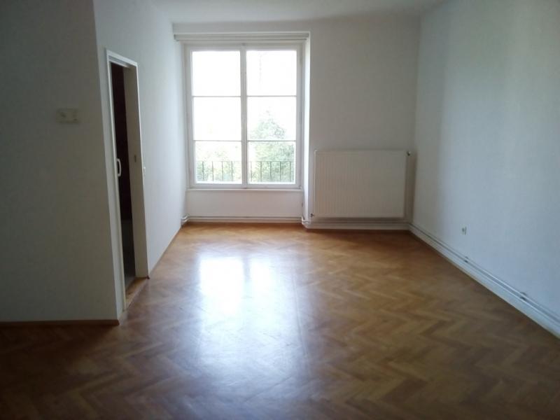 gbild -- Bezaubernde Wohnung im ersten Stock- hell und zentrumsnah /  / 2410Hainburg an der Donau / Bild 3