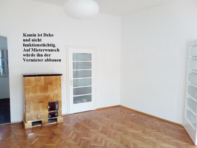 gbild -- Bezaubernde Wohnung im ersten Stock- hell und zentrumsnah /  / 2410Hainburg an der Donau / Bild 9