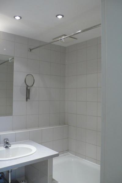 GRINZINGER STRASSE, DACHGESCHOSS! SONNIGE 45 m2 NEUBAUWOHNUNG, 2 Zimmer, Kochnische, Wannenbad; Parketten; /  / 1190Wien / Bild 4