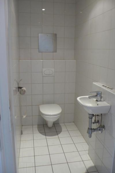 GRINZINGER STRASSE, DACHGESCHOSS! SONNIGE 45 m2 NEUBAUWOHNUNG, 2 Zimmer, Kochnische, Wannenbad; Parketten; /  / 1190Wien / Bild 5