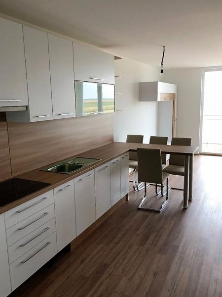 gbild -- 2-Zimmer Wohnung mit Vollausstattung /  / 2422Pama / Bild 1