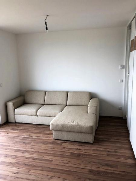 gbild -- 2-Zimmer Wohnung mit Vollausstattung /  / 2422Pama / Bild 2