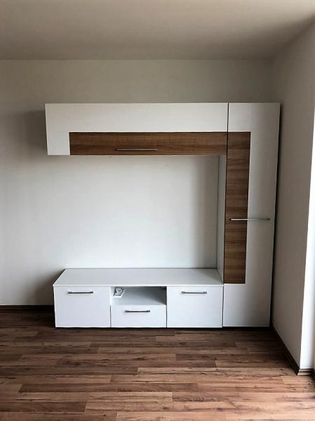 gbild -- 2-Zimmer Wohnung mit Vollausstattung /  / 2422Pama / Bild 3
