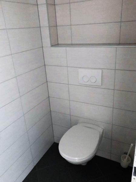 gbild -- 2-Zimmer Wohnung mit Vollausstattung /  / 2422Pama / Bild 8