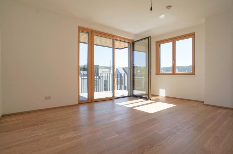 Moderne Wohnung mit hoher Ausstattungsqualität /  / 2340Mödling / Bild 0