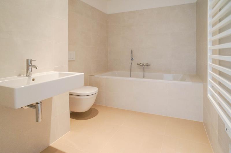 Moderne Wohnung mit hoher Ausstattungsqualität /  / 2340Mödling / Bild 2