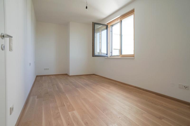 Moderne Wohnung mit hoher Ausstattungsqualität /  / 2340Mödling / Bild 3