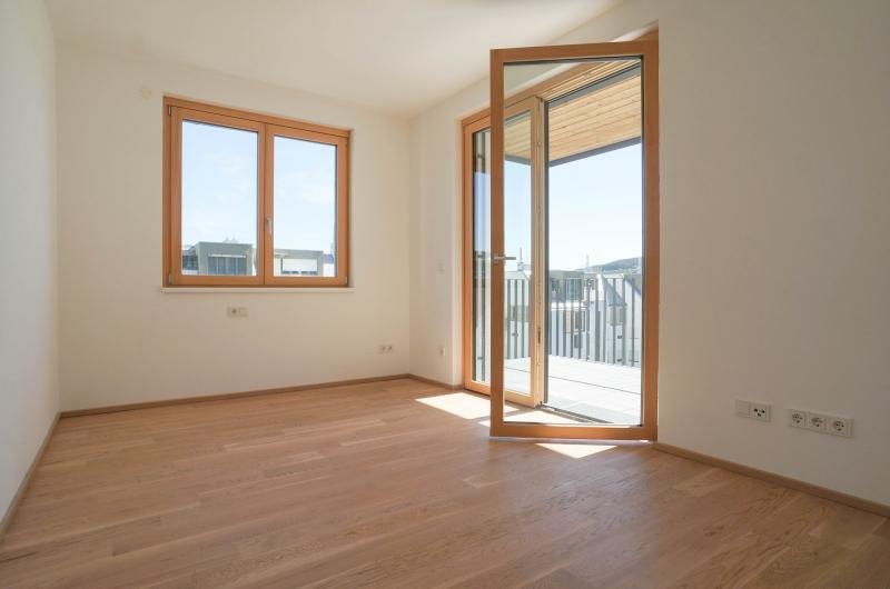 Moderne Wohnung mit hoher Ausstattungsqualität /  / 2340Mödling / Bild 5