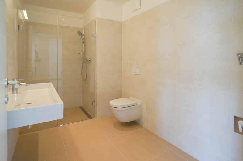 Moderne Wohnung mit hoher Ausstattungsqualität /  / 2340Mödling / Bild 6
