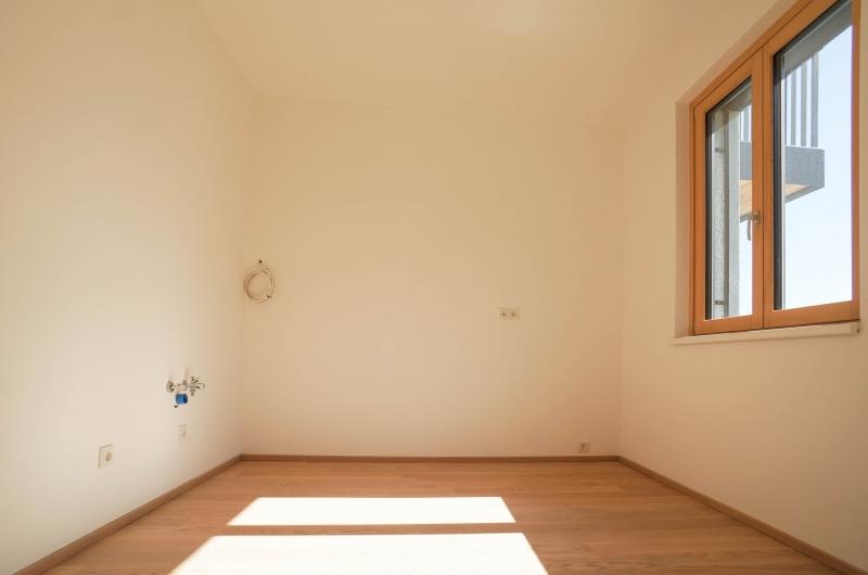 Moderne Wohnung mit hoher Ausstattungsqualität /  / 2340Mödling / Bild 7