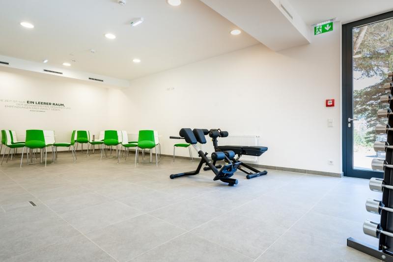 Moderne Wohnung mit hoher Ausstattungsqualität /  / 2340Mödling / Bild 4