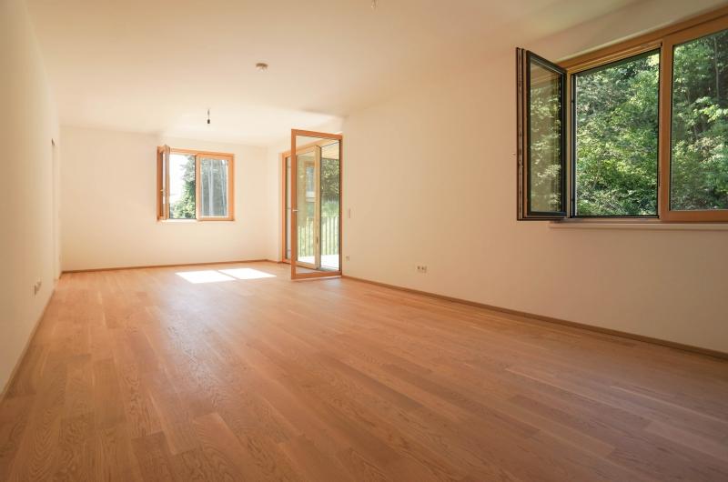 Moderne Wohnung mit hoher Ausstattungsqualität /  / 2340Mödling / Bild 9