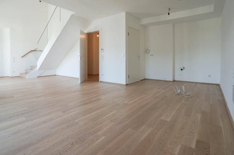 gbild -- Moderne Maisonette - Wohnung mit traumhaftem Ausblick  /  / 2340Mödling / Bild 2