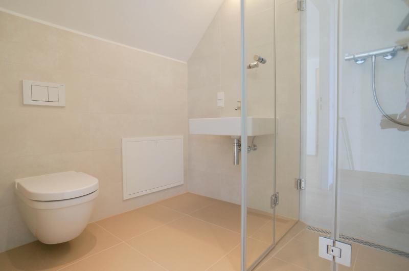 gbild -- Moderne Maisonette - Wohnung mit traumhaftem Ausblick  /  / 2340Mödling / Bild 7