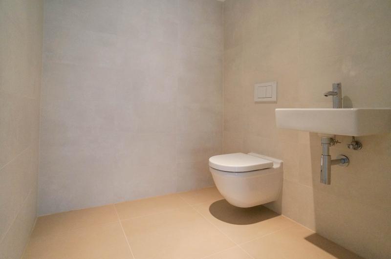 gbild -- Moderne Maisonette - Wohnung mit traumhaftem Ausblick  /  / 2340Mödling / Bild 9