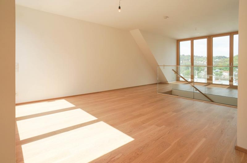 gbild -- Traumhafte Maisonette-Wohnung mit Ausblick /  / 2340Mödling / Bild 1