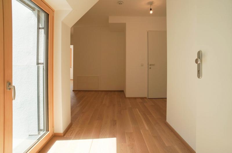 jpgcnt ---- Traumhafte Maisonette-Wohnung mit Ausblick /  / 2340Mödling / Bild 0