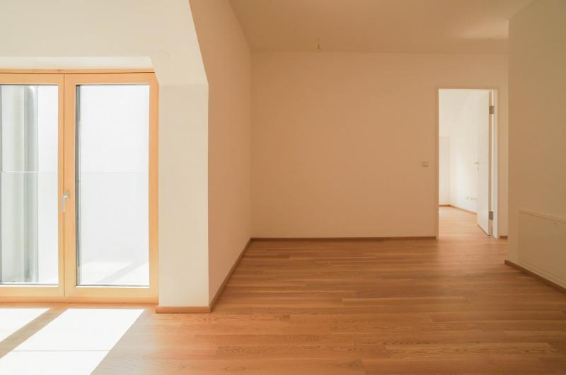 jpgcnt ---- Traumhafte Maisonette-Wohnung mit Ausblick /  / 2340Mödling / Bild 1