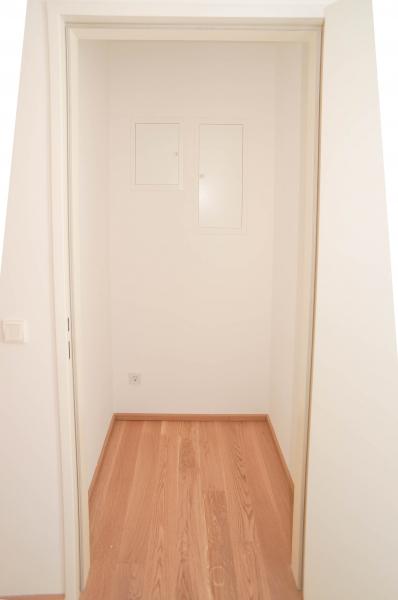 jpgcnt ---- Traumhafte Maisonette-Wohnung mit Ausblick /  / 2340Mödling / Bild 2