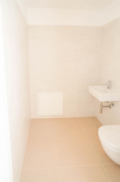 jpgcnt ---- Traumhafte Maisonette-Wohnung mit Ausblick /  / 2340Mödling / Bild 3