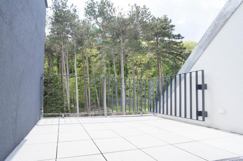 gbild -- Traumhafte Maisonette-Wohnung mit Ausblick /  / 2340Mödling / Bild 2