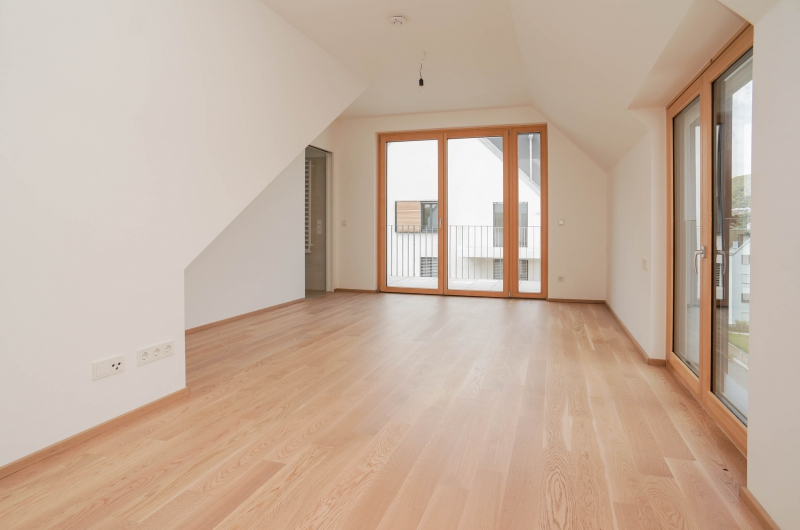 gbild -- Traumhafte Maisonette-Wohnung mit Ausblick /  / 2340Mödling / Bild 3