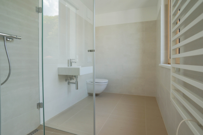 gbild -- Traumhafte Maisonette-Wohnung mit Ausblick /  / 2340Mödling / Bild 5